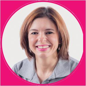 DRA. ESTHER MORENO HERNÁNDEZ