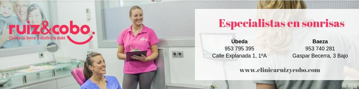 Clínica Dental Ruiz y Cobo