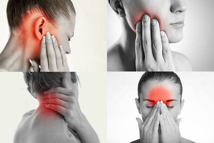 Causas y tratamiento del Bruxismo, Clínica dental Ruiz y Cobo Úbeda y Baeza